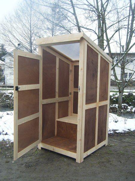 humhum pinterest toilette menuiserie et location. Black Bedroom Furniture Sets. Home Design Ideas