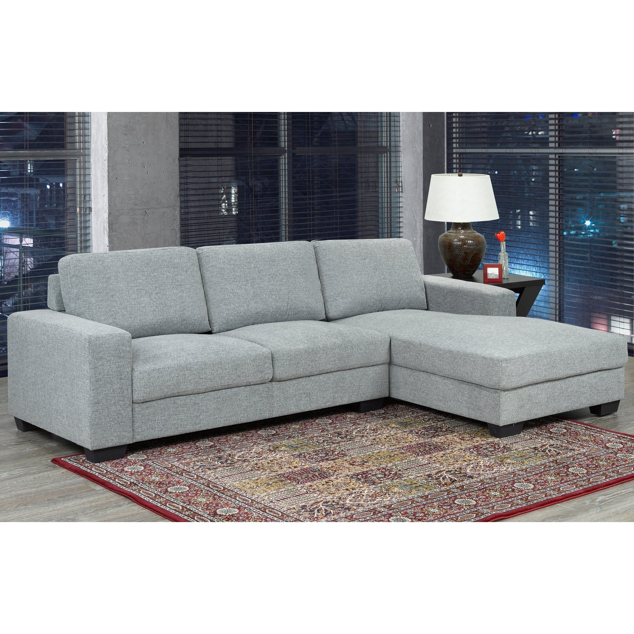 Online Shopping Bedding Furniture Electronics Jewelry Clothing More Luxury Home Furniture Furniture Sectional Sofa