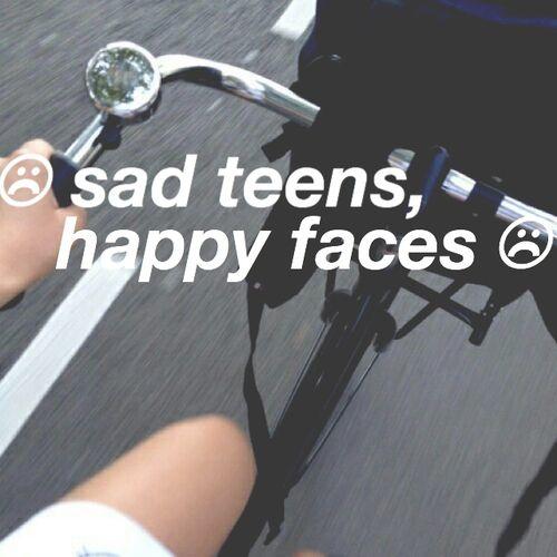Sad Tumblr Quotes About Love: • Tumblr Aesthetics •