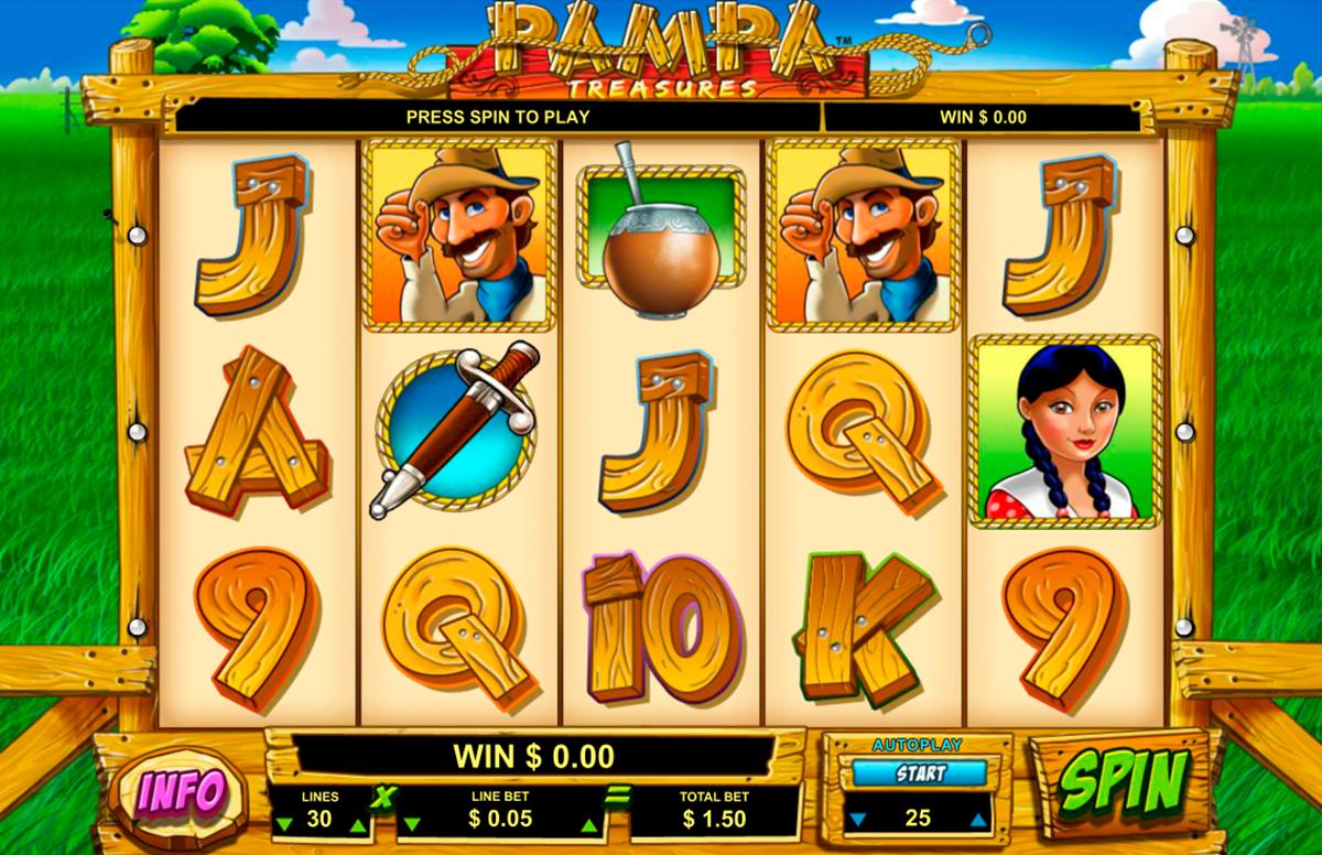 On erittäin hyvää ja valtava kolikkopreli verkossa! Tässä pelissa on hyvää mahdolisuus jokaisille pelajaalle voitta isot voittot kun aloitettaan pelata tämä kolikkopeli oikealla rahalla! Kokeille sinäkin!
