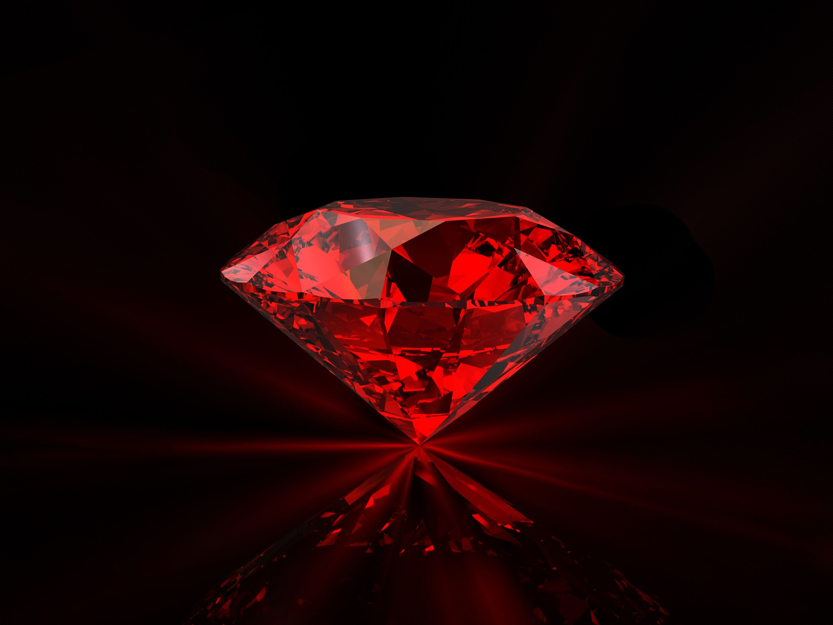 First created in the mid-1990s, Ruby is a popular computer