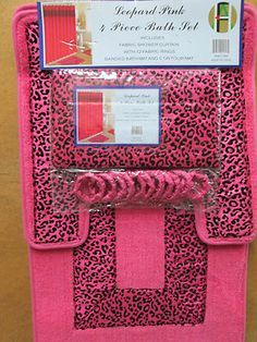 pink and black bathroom accessories. Black And Pink Bathroom Accessories Q7tgrigzp Hometex Pinterest Sets  Home Design