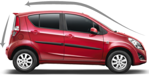 planning to buy a honda diesel cars in india below 5 lakhs because rh pinterest com