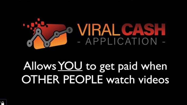 Viral Cash App. affiliatemarketingtips productreview