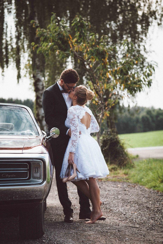 Allgau Hochzeit Im Vintage Stil Von Wertvoll Fotografie Heiraten