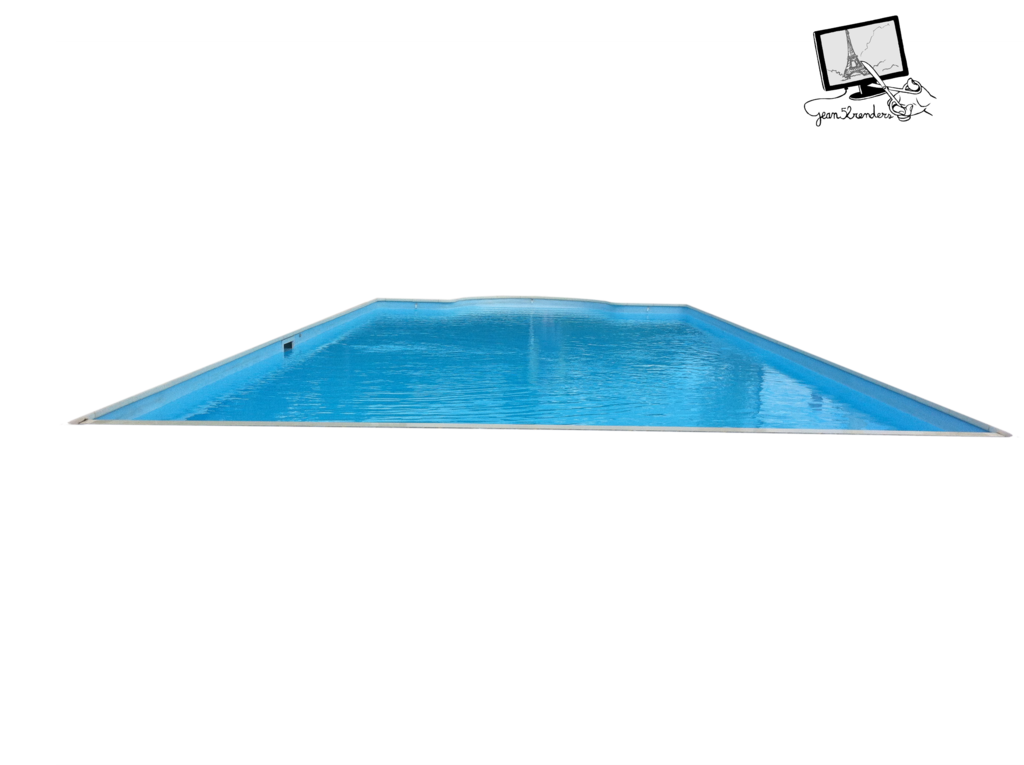 Swimming Pool Png By Jean52 Swimming Pools Cover Art Design Pool