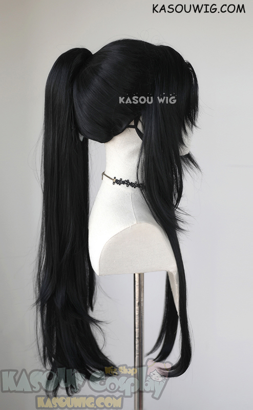 Pin On Character Cosplay Wigs