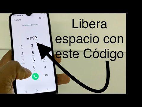 60 Ideas De Cel Trucos Para Whatsapp Trucos Para Android Trucos Para Celulares