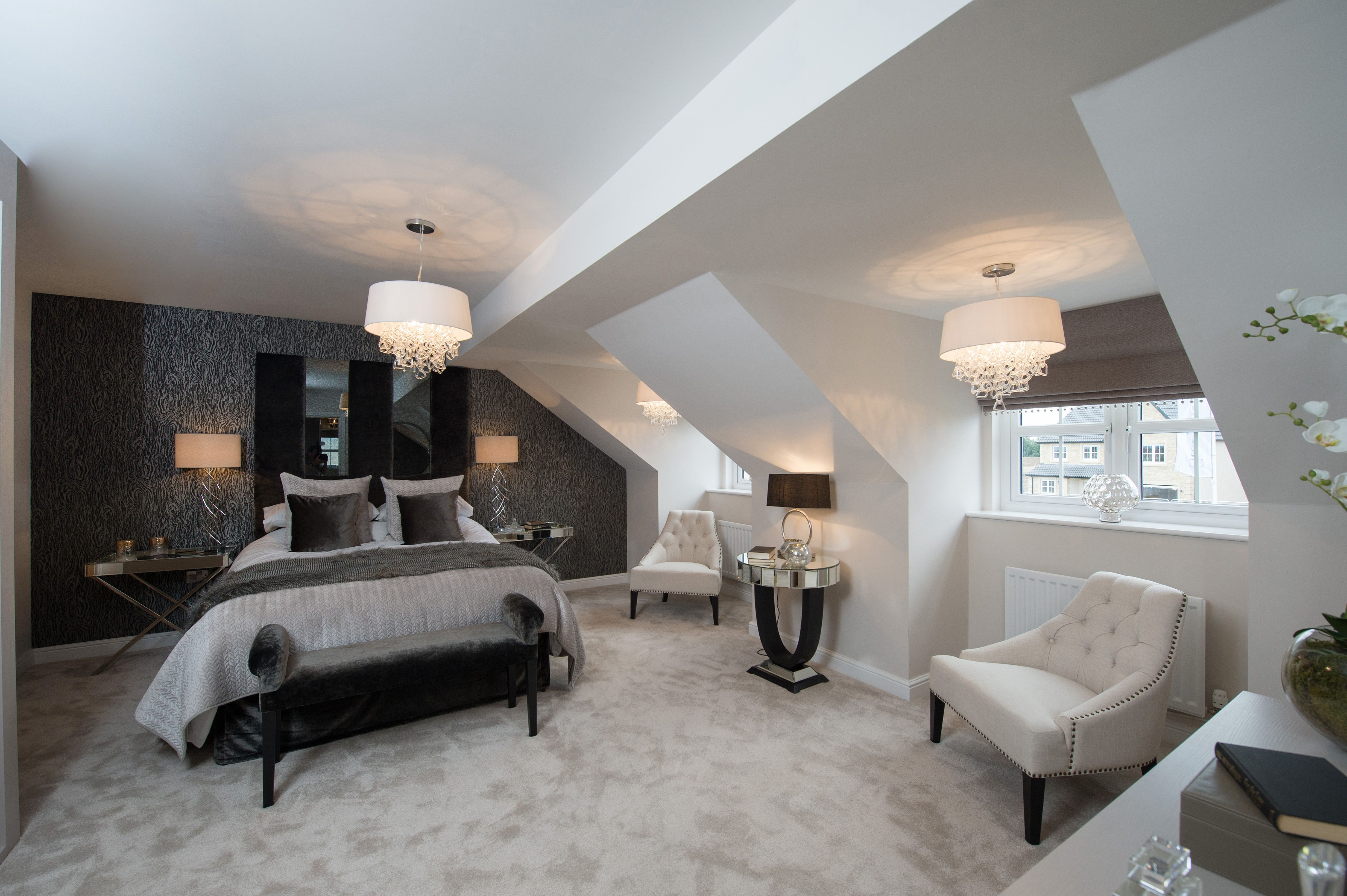 North Tyneside Homes Houses for Sale North Tyneside in