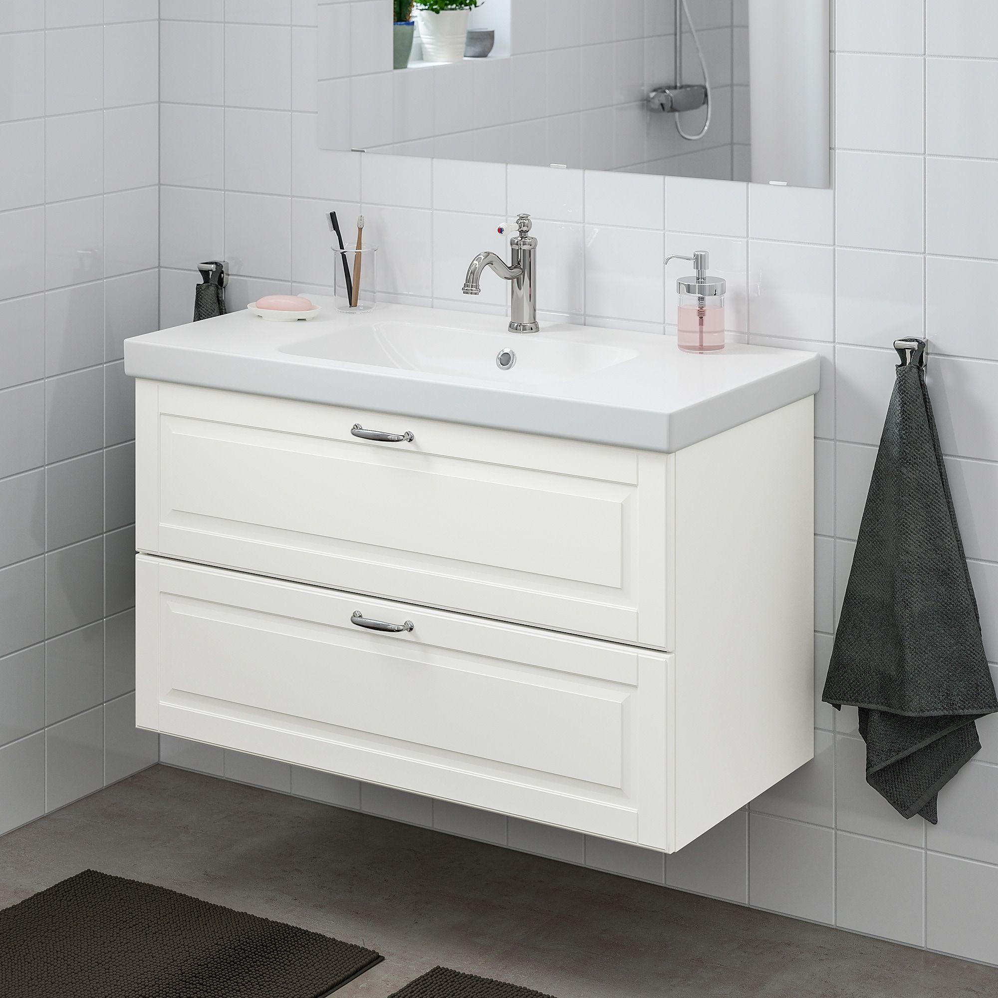 Home Furniture Décor Outdoors Shop Online In 2021 Ikea Godmorgon Sink Cabinet Bathroom Vanity