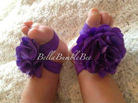 Best 25 Purple Baby Ideas On Pinterest Baby Shower Purple Purple Butterfly Nursery And