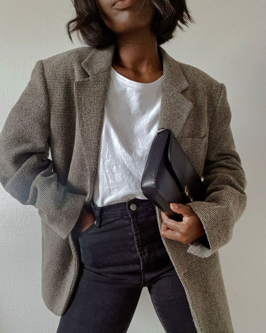 Style Rules: Basics Touch