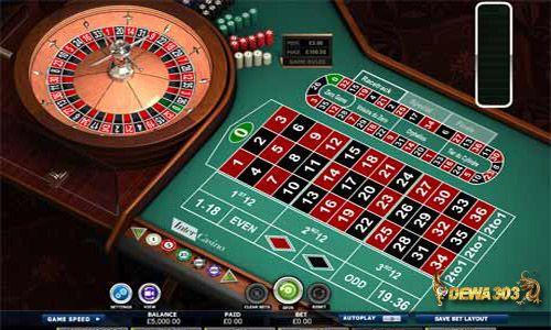 Aldi Spiele Casino