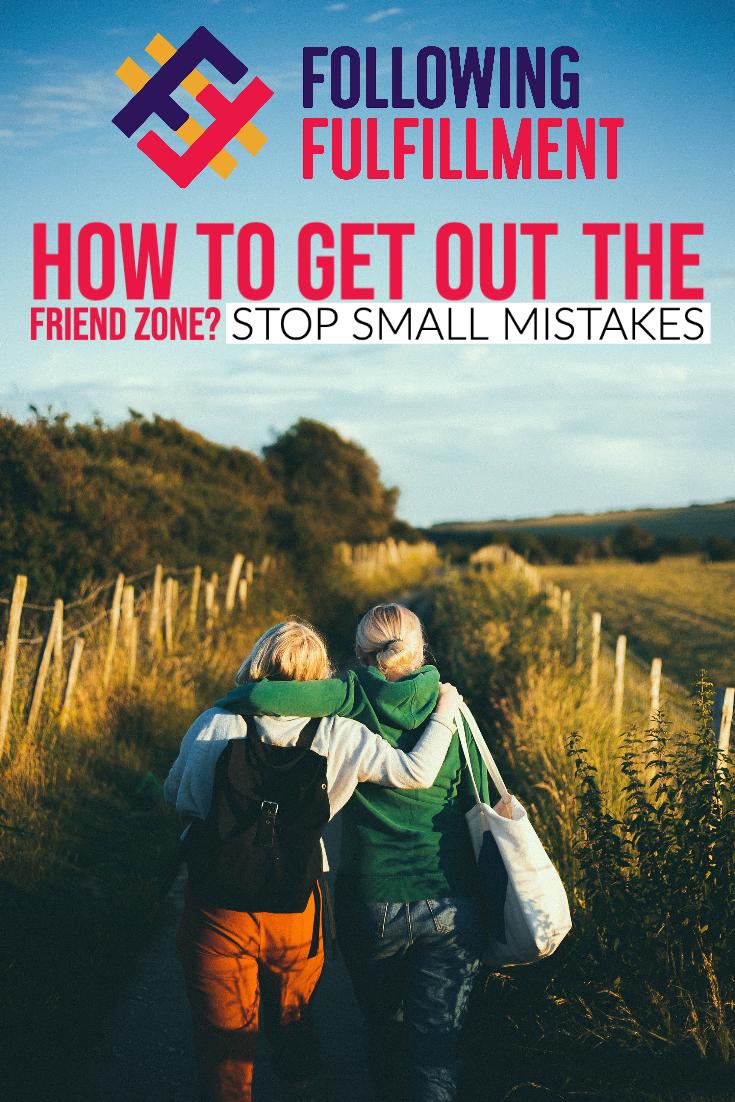 5b9774ac7f7bb77ec35d85e0ecd94173 - How To Get Out Of The Friend Zone Book