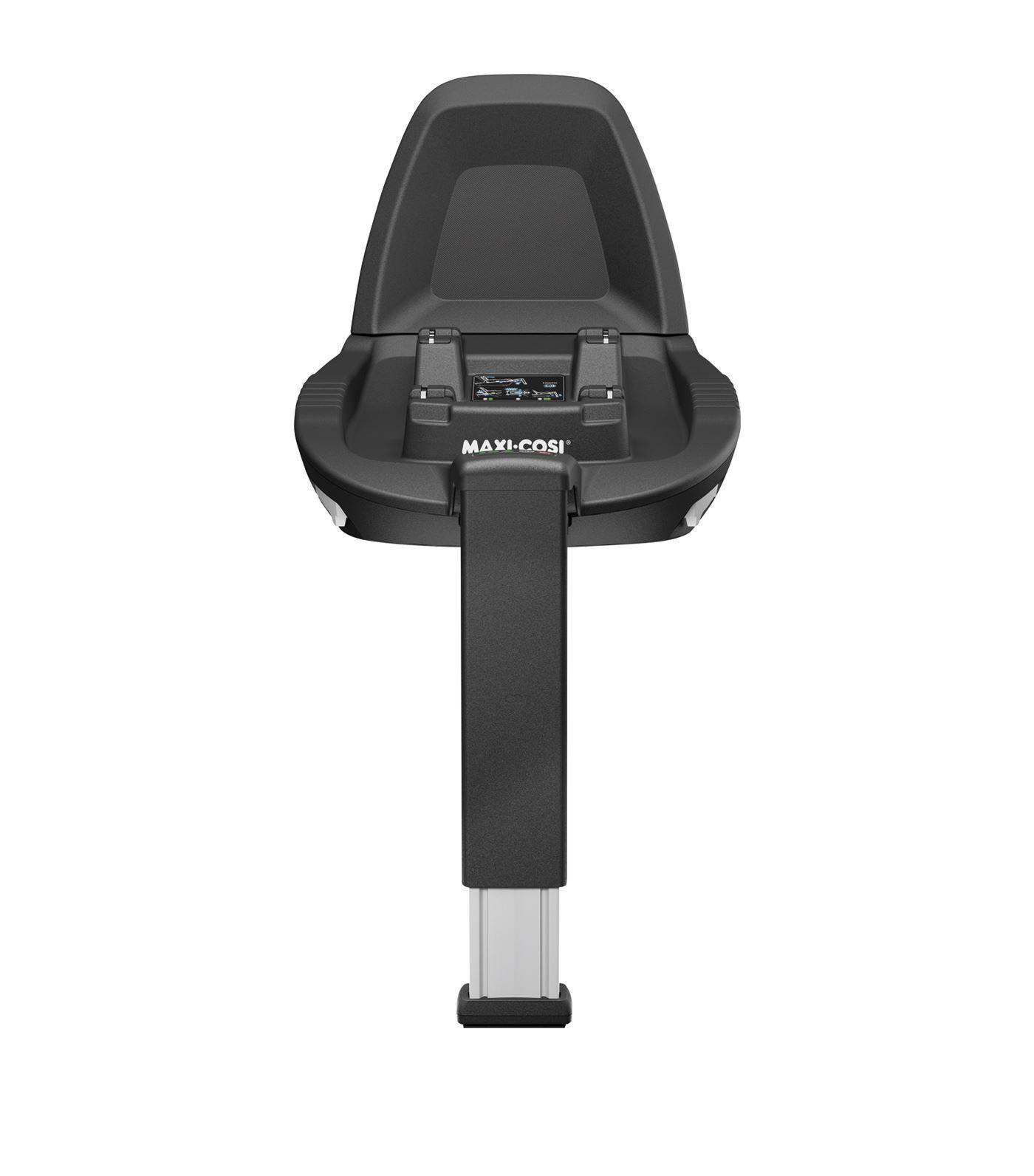 Maxi Cosi 3wayfix Car Seat Base Ad Affiliate Wayfix Cosi Maxi Base Seat Car Seat Base Car Seats Maxi Cosi