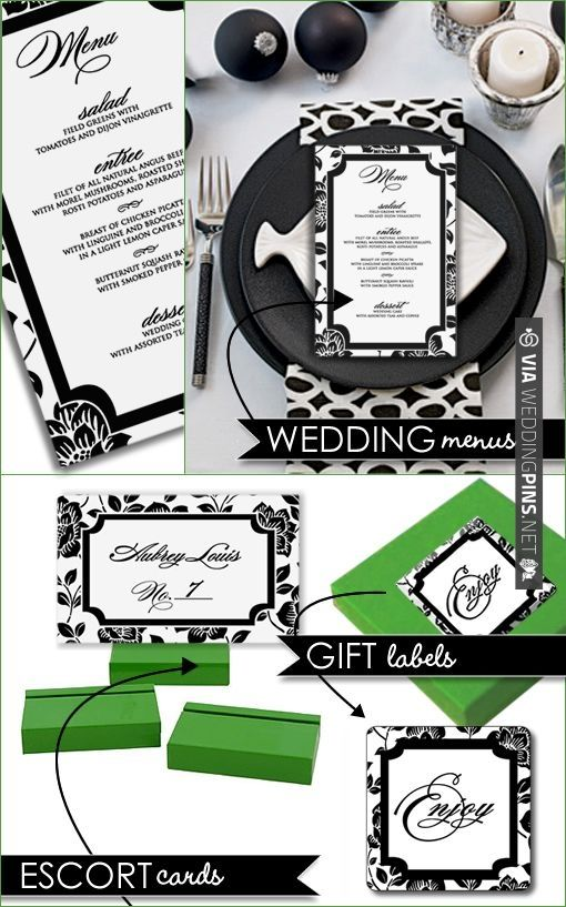 Diy do it yourself material templates label stickers menu cards diy do it yourself material templates label stickers menu cards escort cards print templates download check out more ideas at weddingpins solutioingenieria Image collections