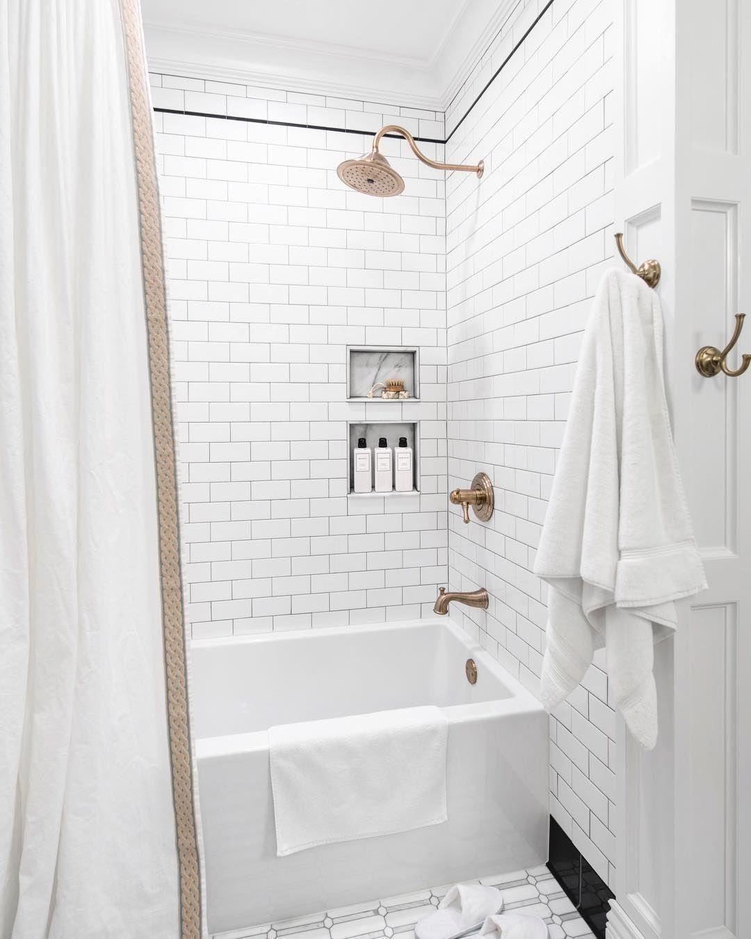 Classic Towels Guest Bathroom Renovation Bathroom Interior