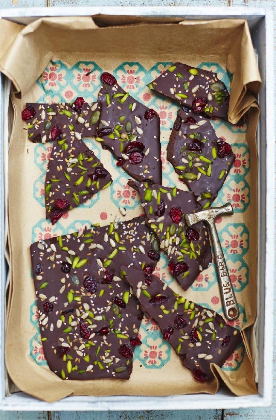 #ClippedOnIssuu from Rachel Khoo's Kitchen Notebook ...