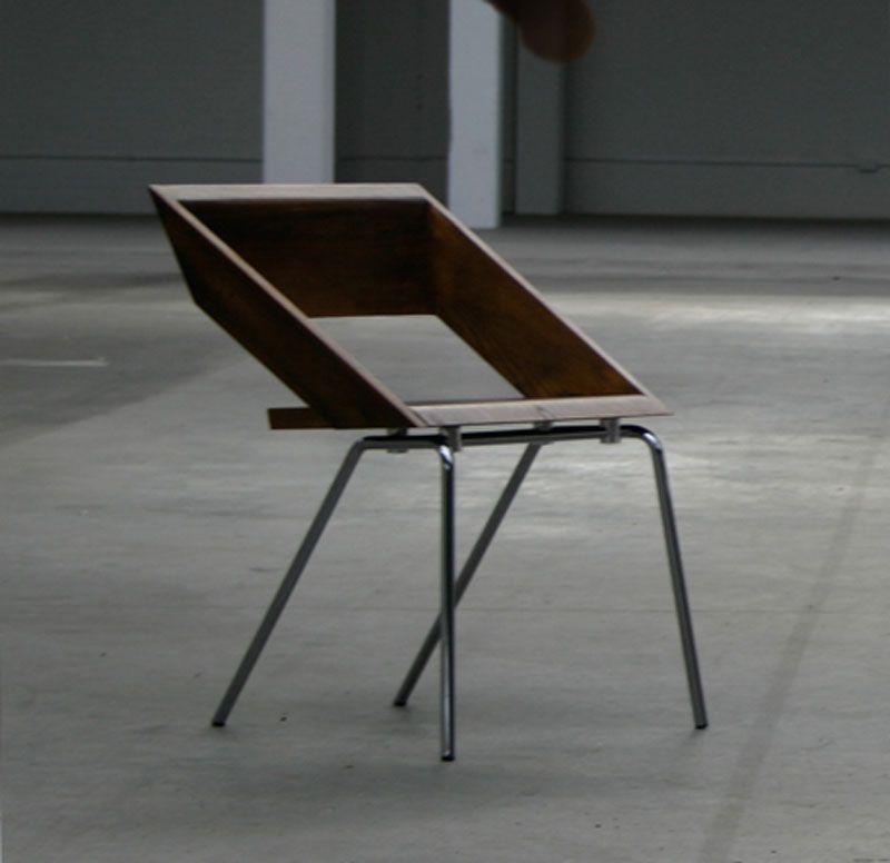 Creative Furniture Gallery   Google Search