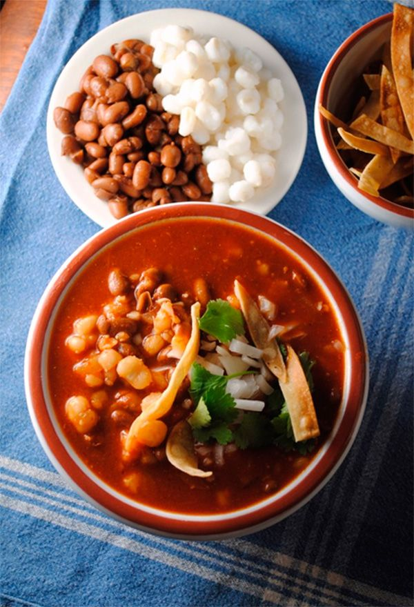 Discover comfort food inspired by mexico cuba argentina spain 16 traditional latin comfort foods that you need to make this fall forumfinder Choice Image