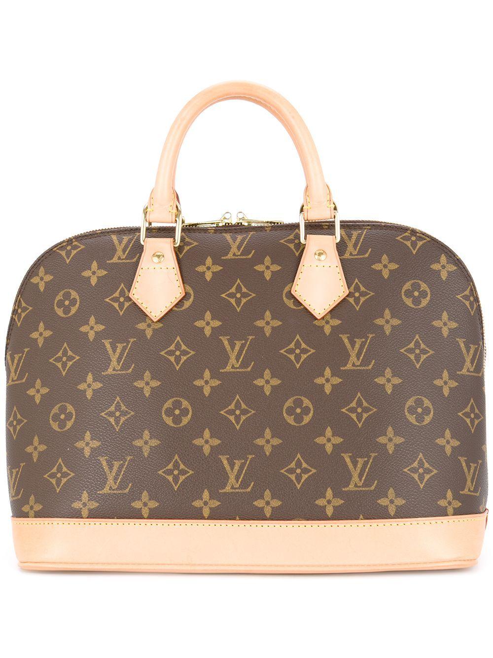 Pin By Zehan Siti On Louis Vuitton Malaysia In 2020 Vintage Louis Vuitton Bags Louis Vuitton