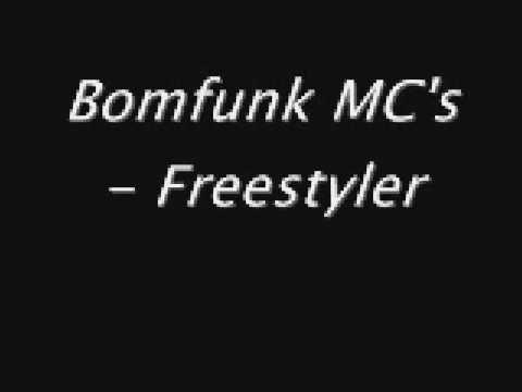 YouTube-muzieksite met de populairste nummers en hits in allerlei genres. Dit kanaal is automatisch gegenereerd door het YouTube-systeem voor het ontdekken v...