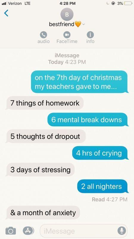 Pin By Rebeccajones On Lol Funny Texts Jokes Text Jokes Funny Text Memes