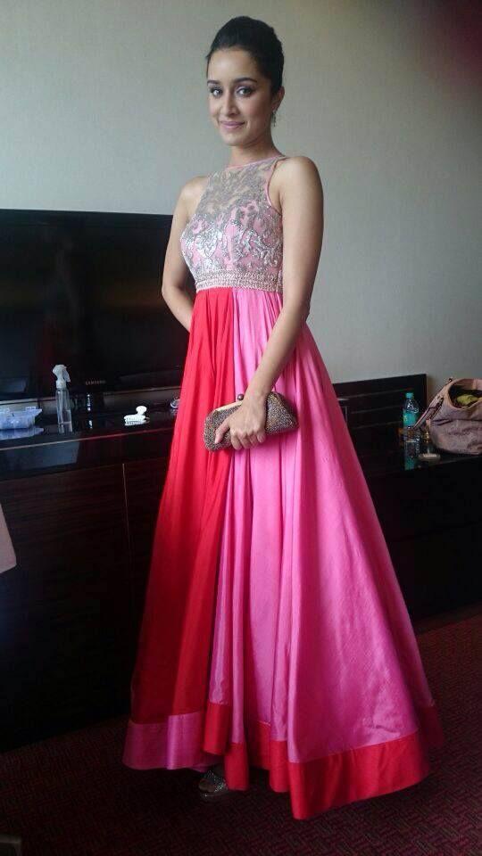 Nice... | Suits Punjabi | Pinterest | Vestiditos