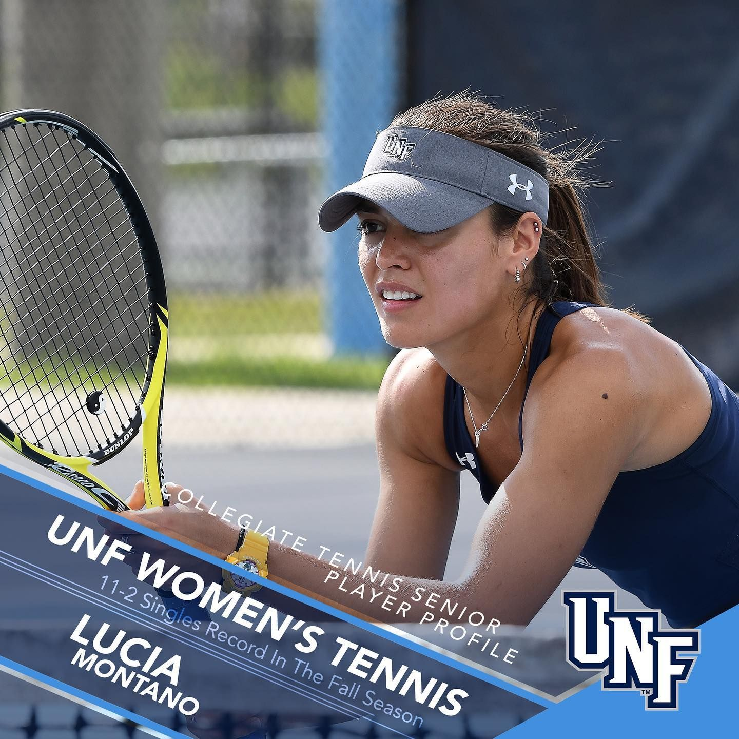 Stats Ft Luciamontanop 11 2 Singles Record 12 3 Doubles Record With Partner Ana Paula Melilo Won The Audra Bra In 2020 Womens Tennis Tennis Players Single Record