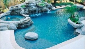 what is the cost of fiberglass pools? - pool university | great