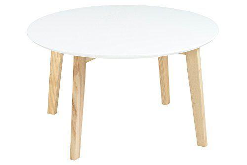 Couchtisch Beistelltisch Tisch Wohnzimmertisch Salontisch Sofatisch Kaffeetisch Clubtisch