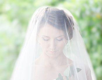Brautkleid reinigen wurzburg
