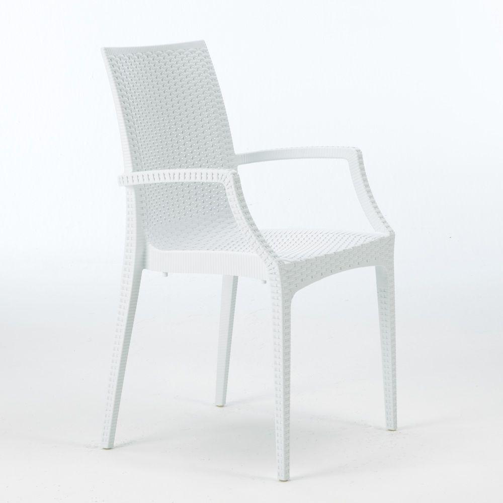 Stühle Küchenstuhl Esstischstuhl Esszimmerstuhl Grand Soleil DUNE