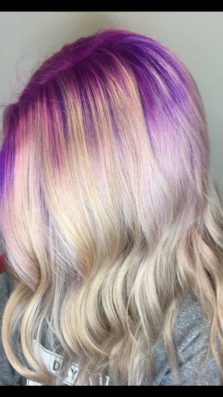 Pin by adasarmy on fashion color pinterest