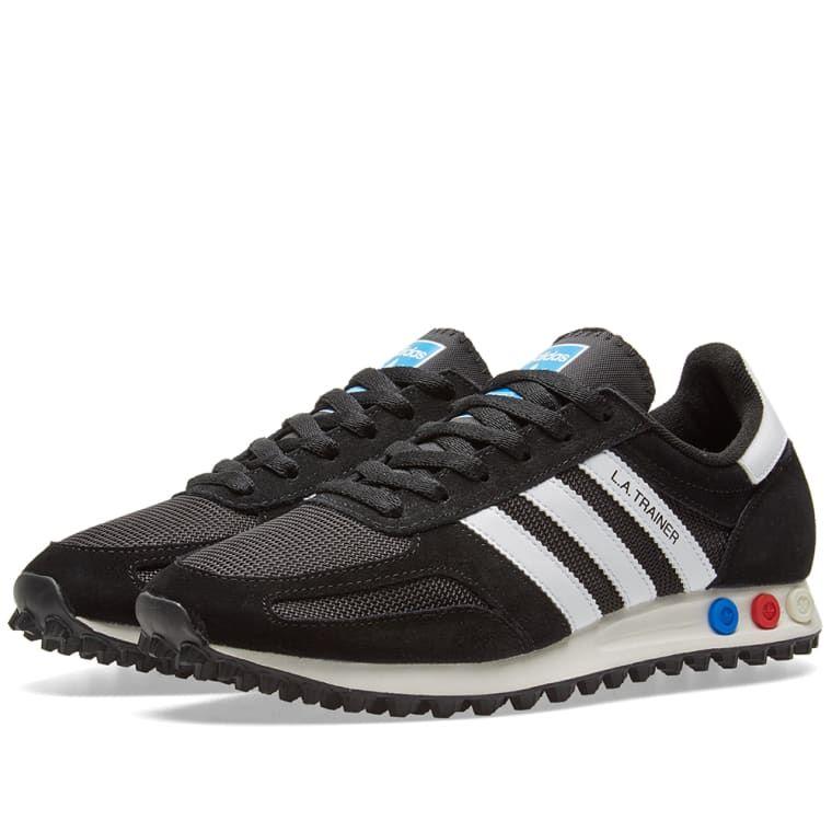 Adidas La Trainer Adidas Sneakers