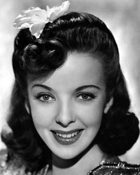 Ida Lupino Actor and film and television director Born at 33 Ardbeg Road Camb  Ida Lupino Actor and film and television director Born at 33 Ardbeg Road Camberwell She was...