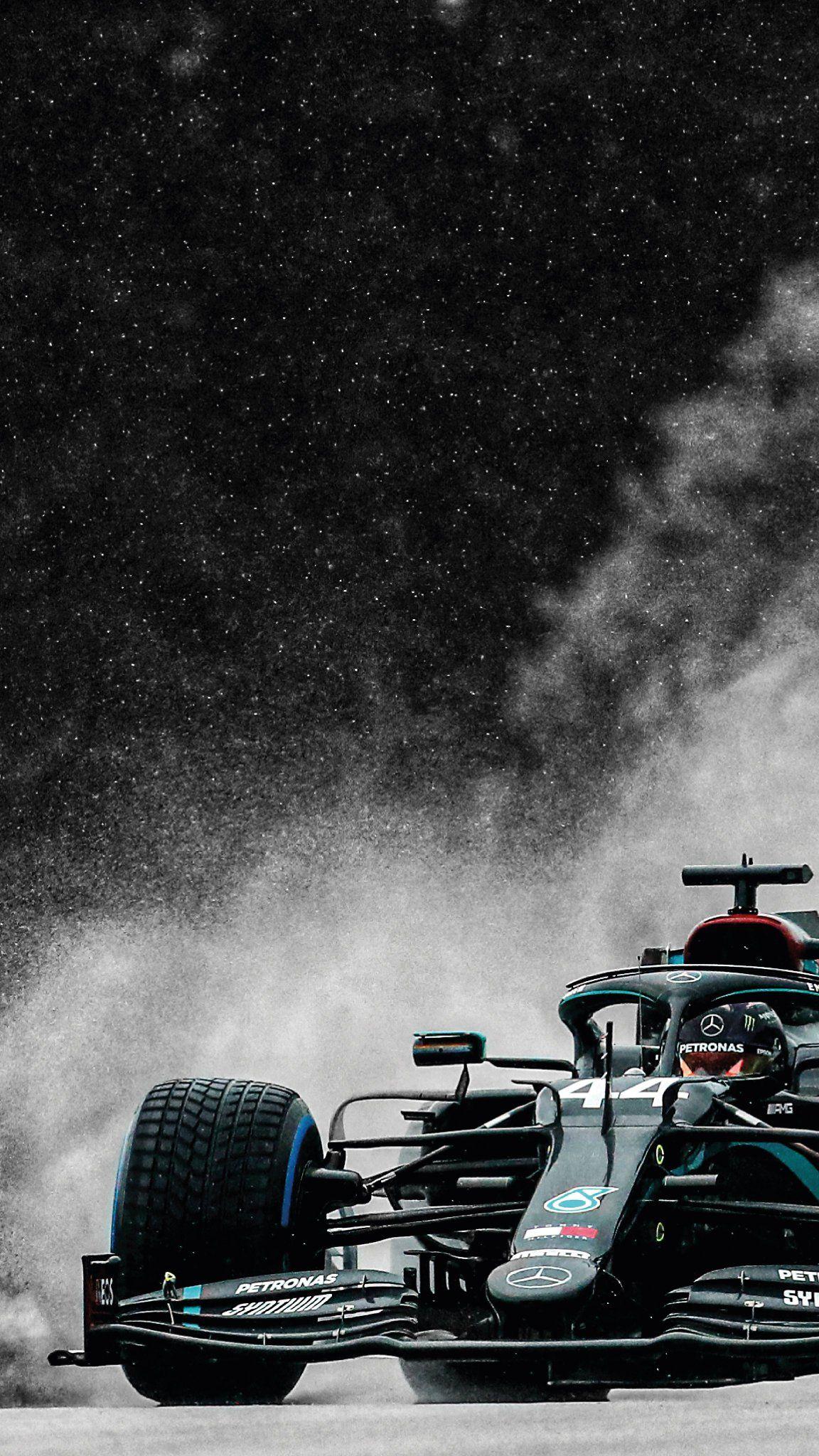 Mercedes Amg F1 On Twitter In 2020 Formula 1 Car Mclaren Formula 1 Formula Drift