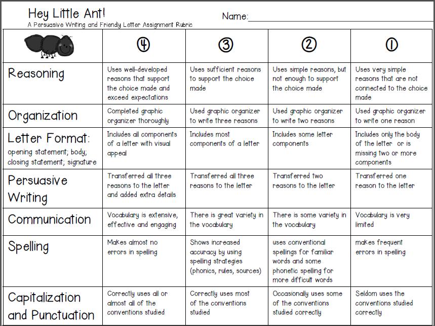 Marketing concepts 4ps worksheet word order