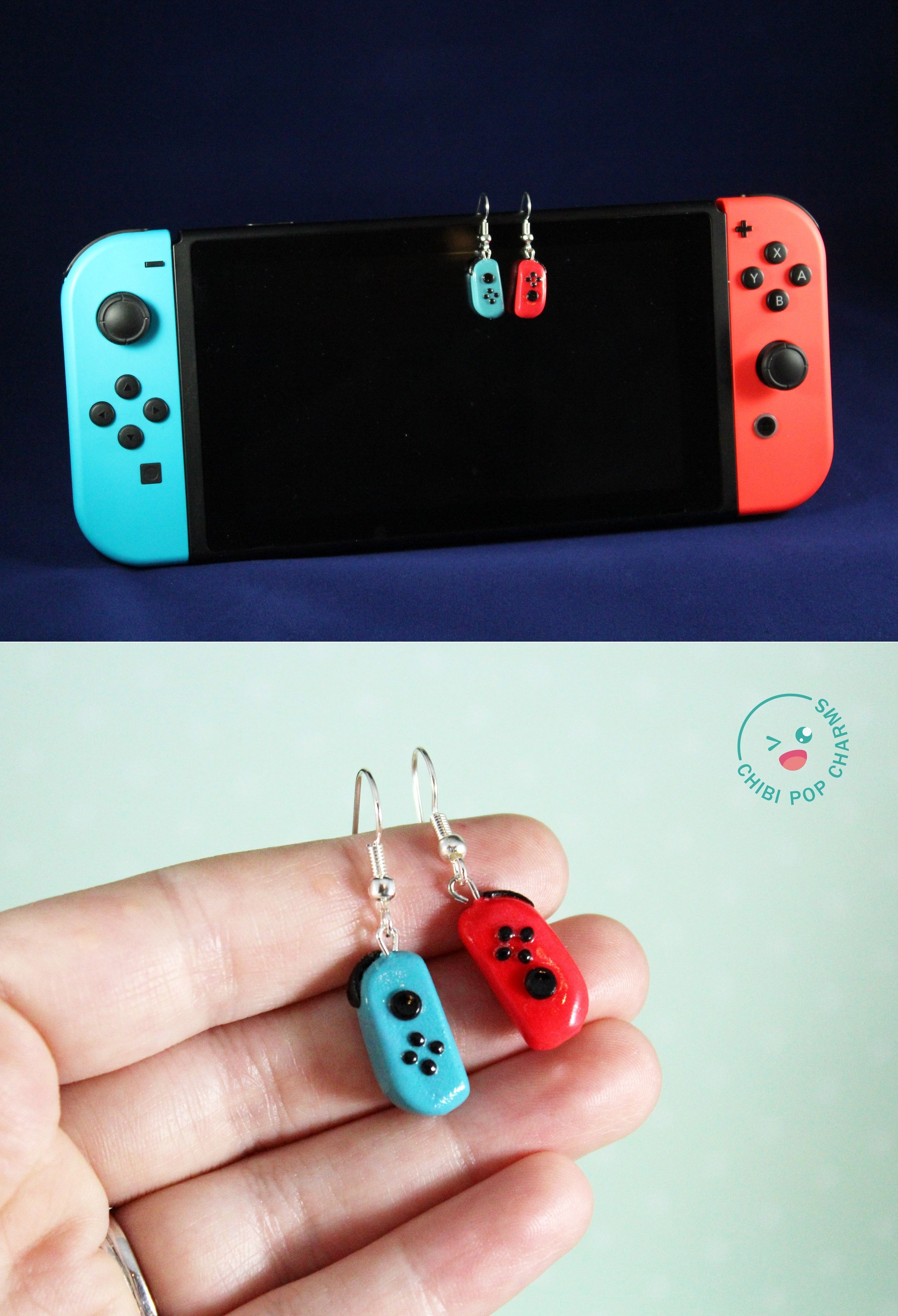 27+ Free nintendo switch with purchase of jewelry viral