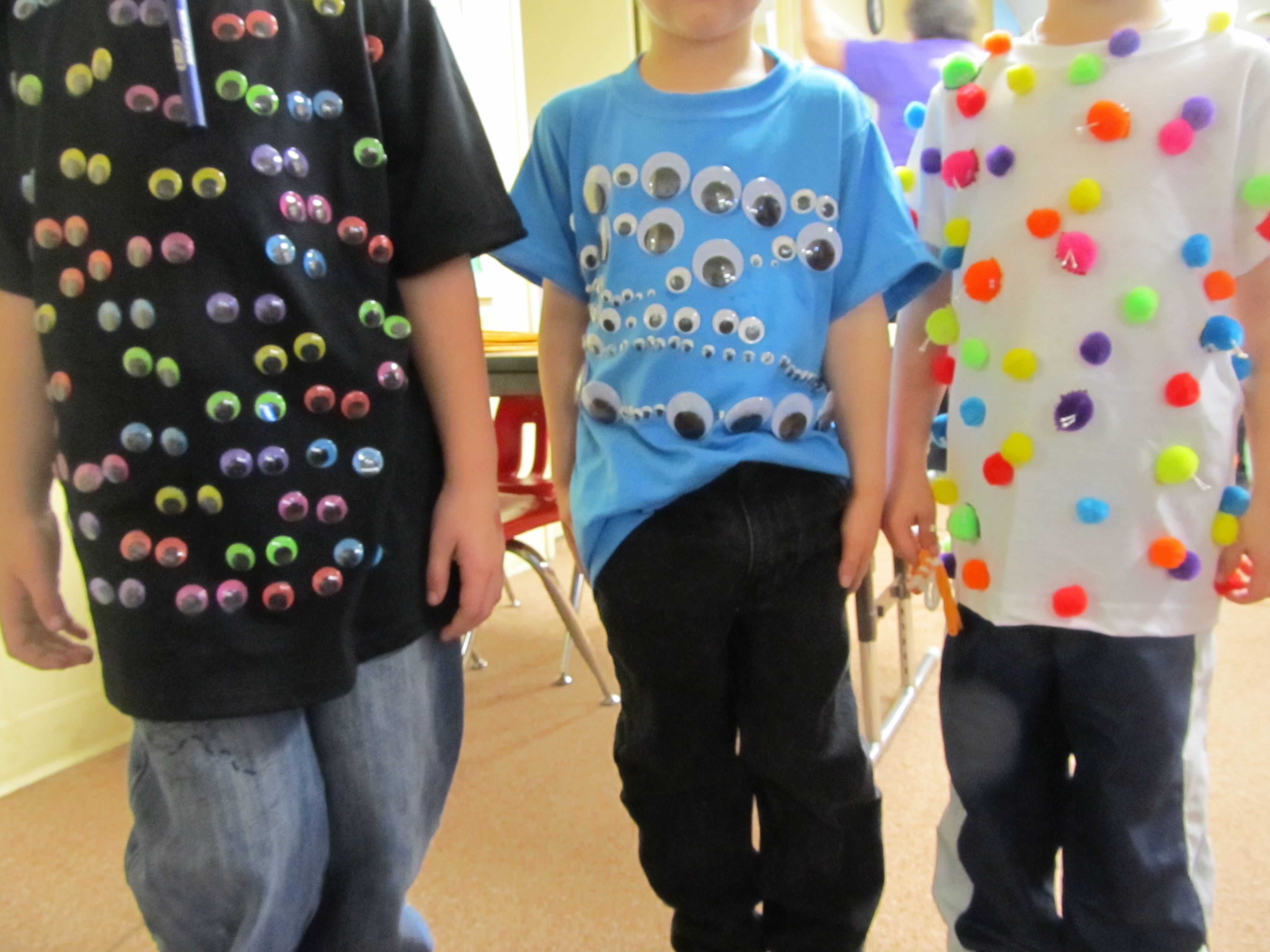 100 Days T-Shirt | 100th day of school | Pinterest | School and Maths