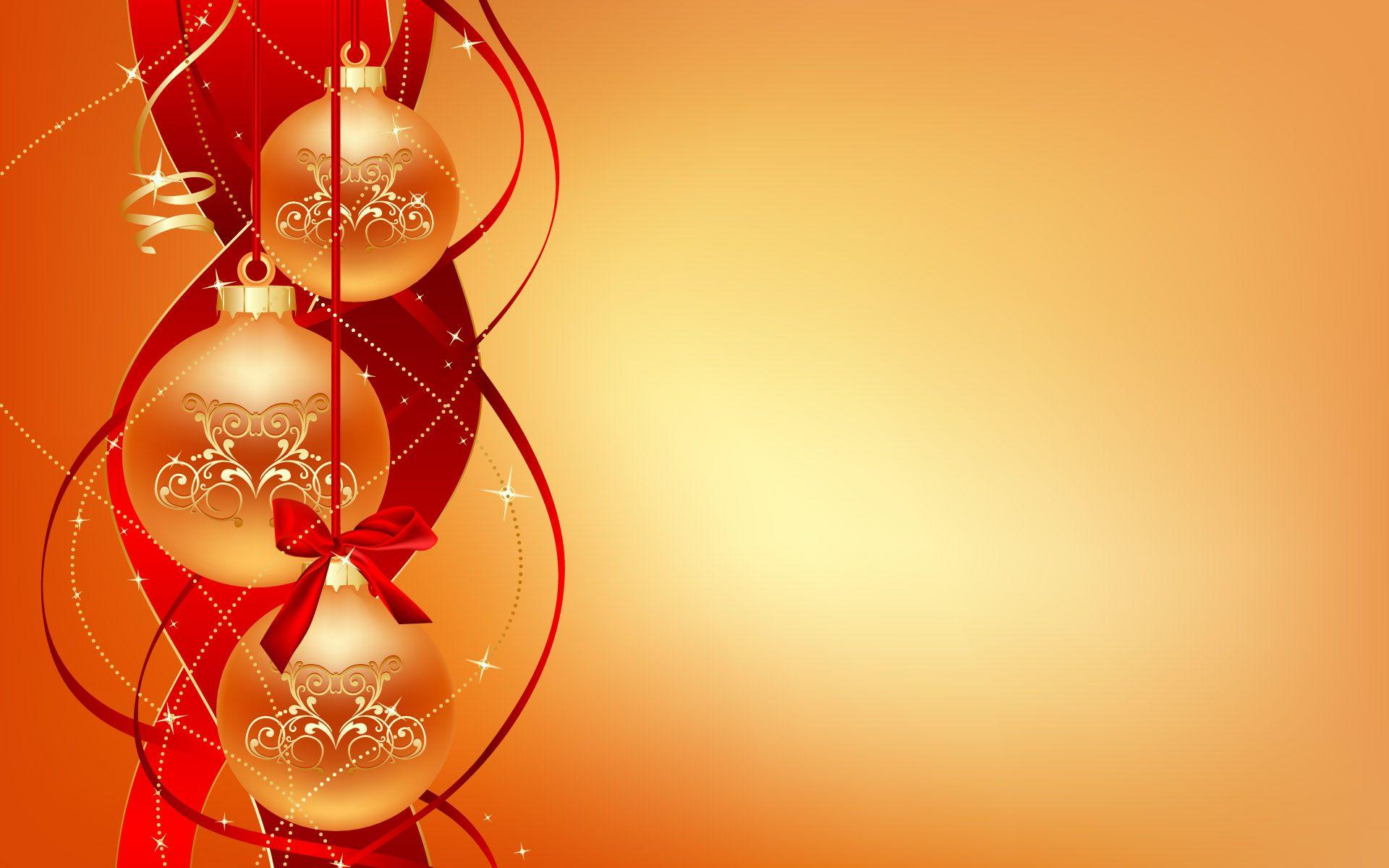 abstract christmas balls wallpaper hd - http://imashon/w
