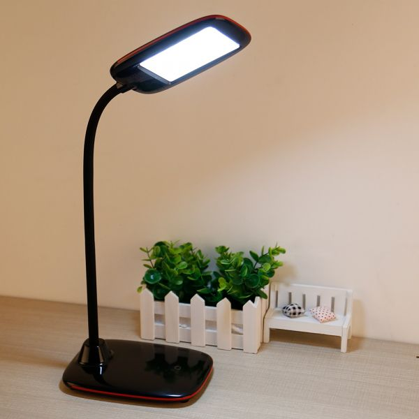 Battery Operated Desk Lamps Reviews (Best Cordless Floor ...