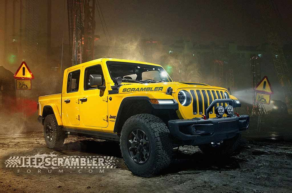 2018 Jeep Wrangler Colors, Diesel, Interior, Price