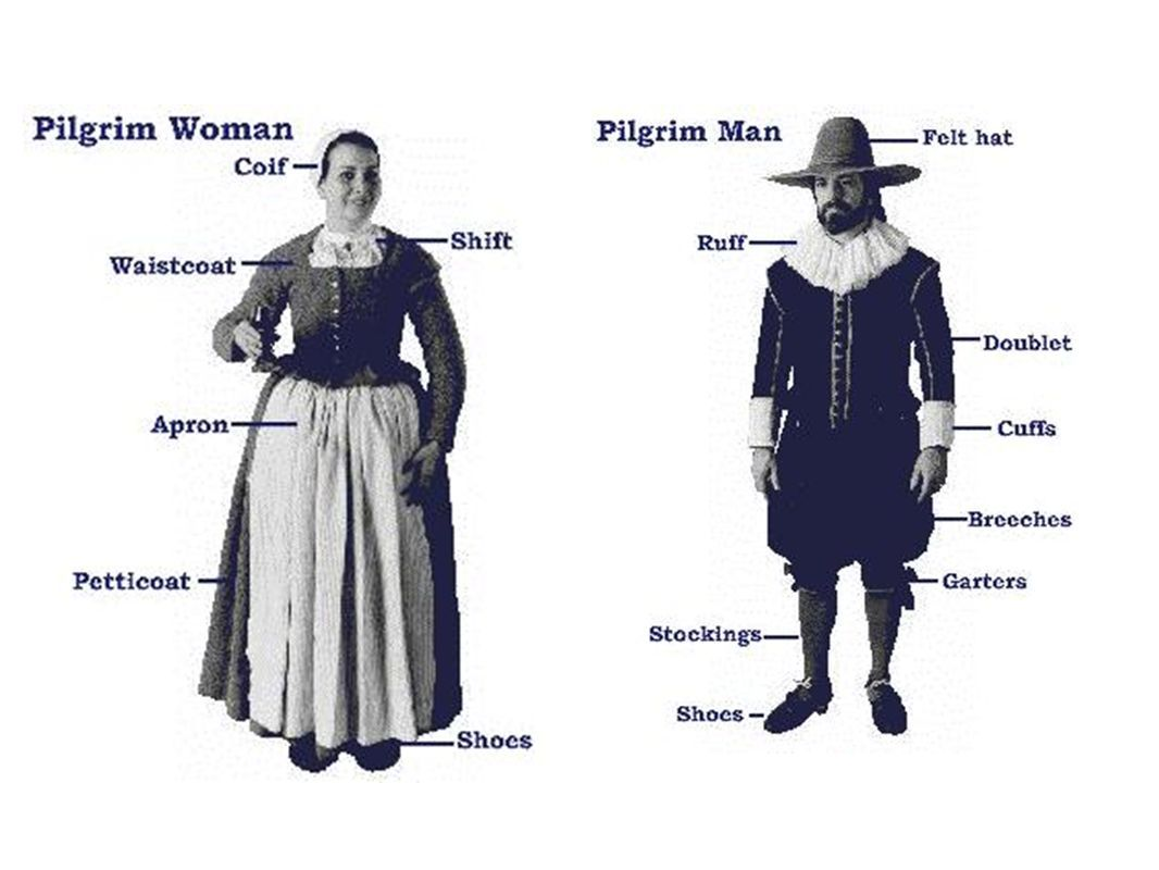 Image Result For Puritan Linen Coifs The Crucible Pinterest