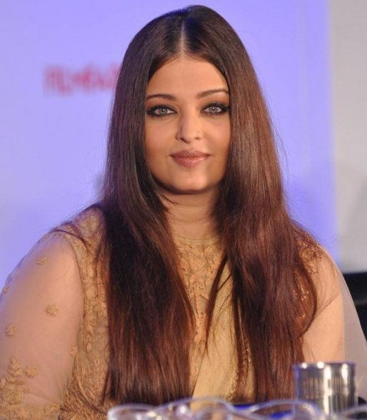 aishwarya-rai-fat-and-nude