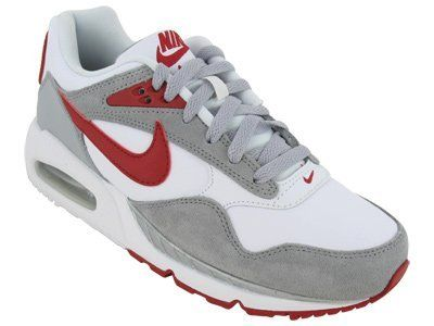 Nike Women's NIKE AIR MAX CRELTE LTR WMNS RUNNING SHOES i