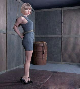 bdsm fetish taylor swift bdsm