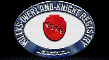 Willys Overland Knight Registry Forums Sport Team Logos Team