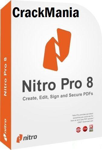 nitro pdf pro full