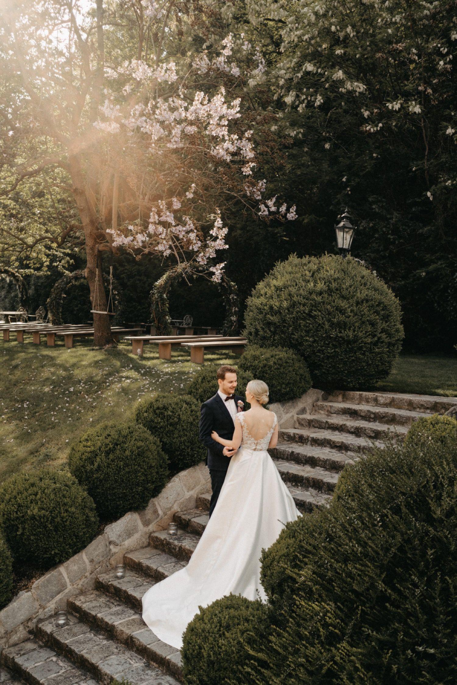 Hochzeit Graz Aiola Hochzeitsfotograf Fruhlingshochzeit Hochzeit Romantische Hochzeit